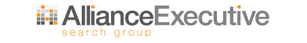 Alliance Executive Search Group - HeadHunters Toronto