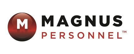 MAGNUS Personnel Corporation