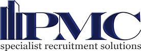 PMC Specialist Recruitment Solutions HeadHunters Toronto