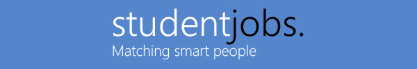 Student Jobs - Staffing agency for students Montreal