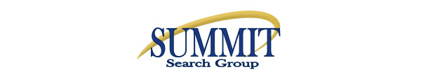 Summit Search Group HeadHunters Oakville