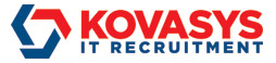 Kovasys IT Recruitment HeadHunter Toronto
