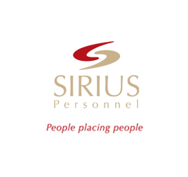 Sirius Personnel - People placing people